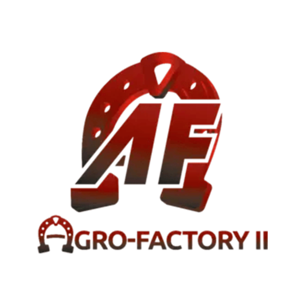 Agro-Factory II