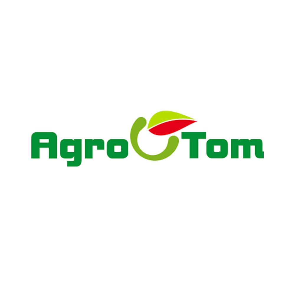 Agro-Tom