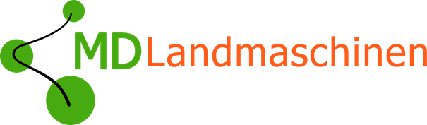 MD Landmaschinen
