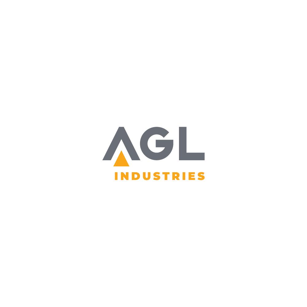 AGL Industries