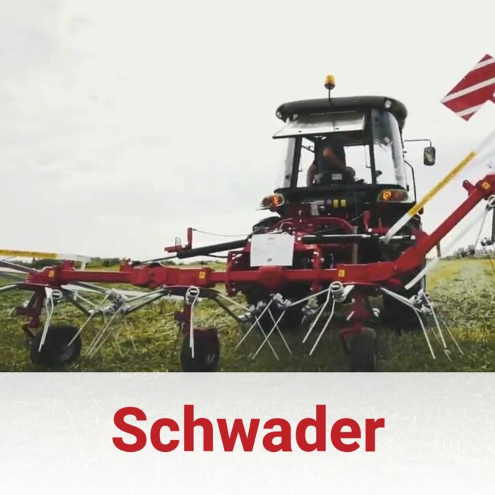 Schwader